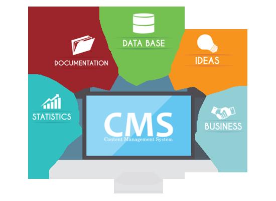 cms-web