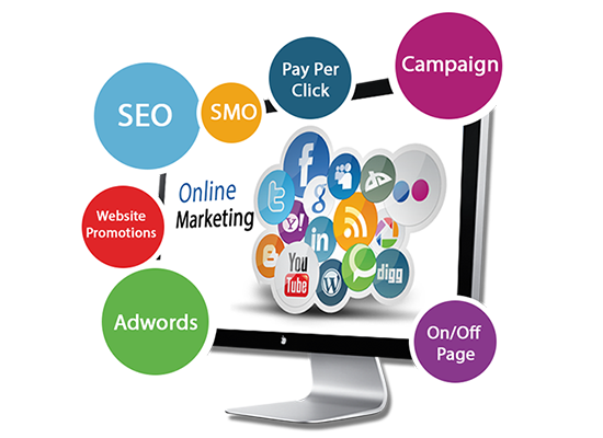 digital-marketing-img
