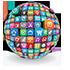 digital-marketing60x60
