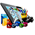 web-design60x06