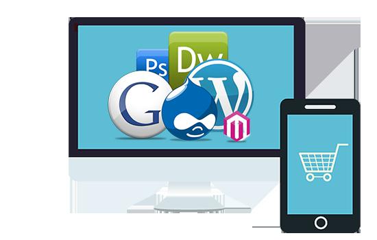 web-development-img