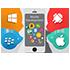 app-dev60x60