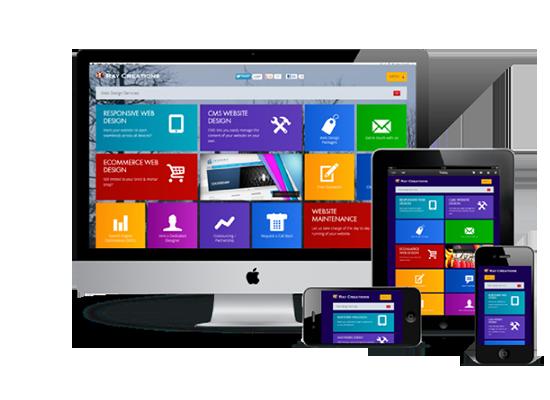 web-designing-res