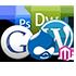 web-dev60x60