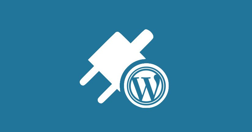 seo wordpress plugins for seo