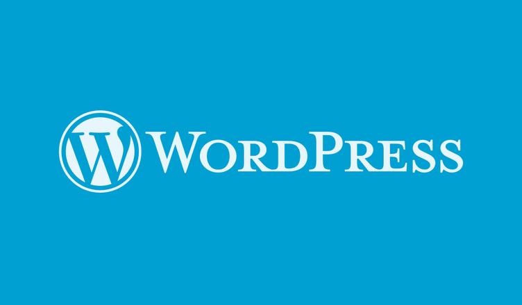 WordPress posts returning 404 error