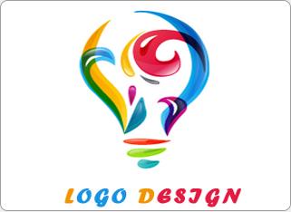 Guide to logo design