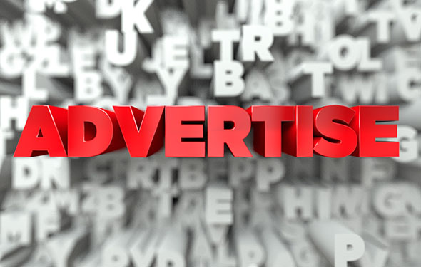 8 Unique Ways on how to Advertise Your Shopify Store