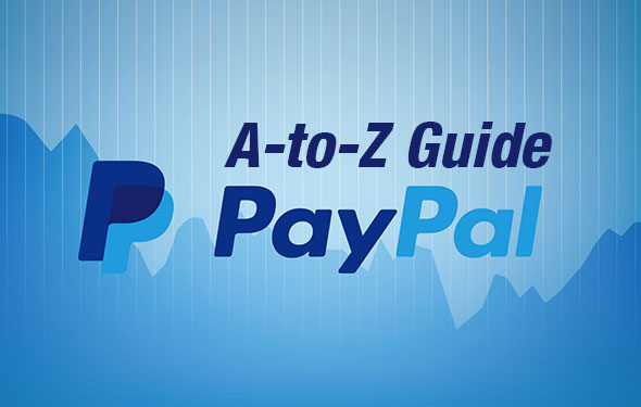 PayPal UAE Dubai :An A-to-Z Guide about PayPal in UAE:0507077947