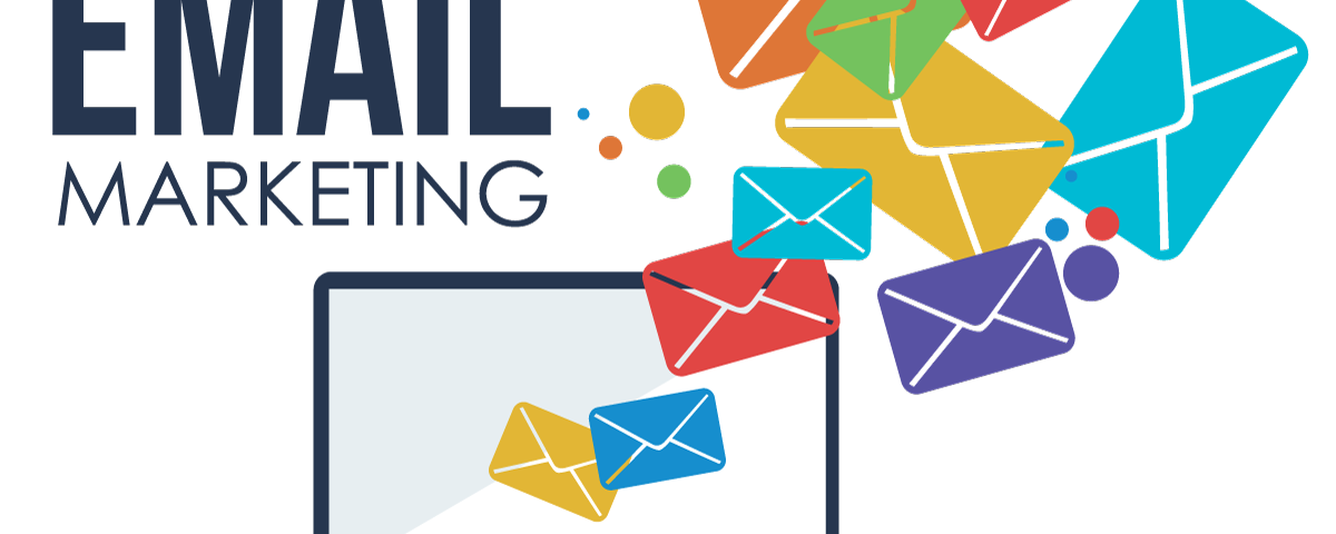 email marketing in 2018