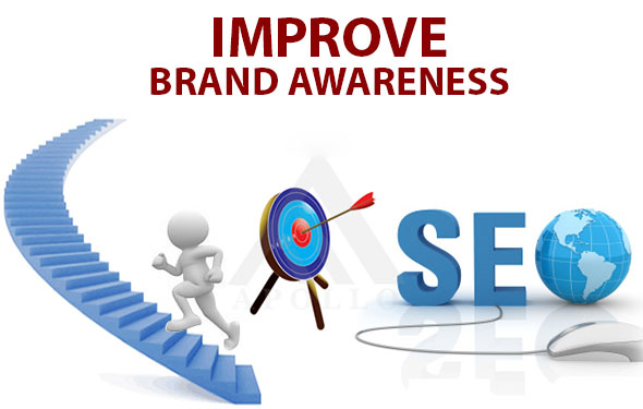 Improve Brand Awareness in Dubai UAE