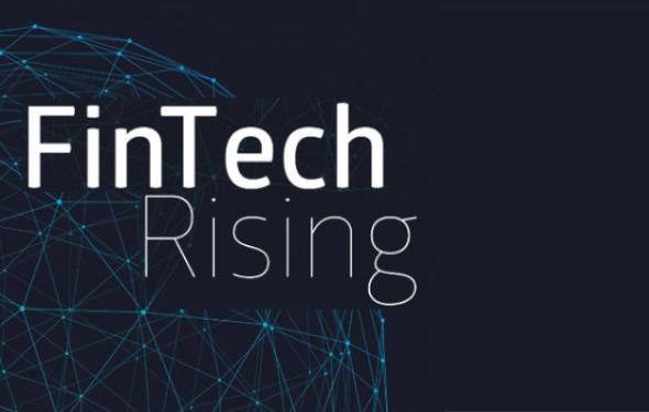 Fintech Riseing