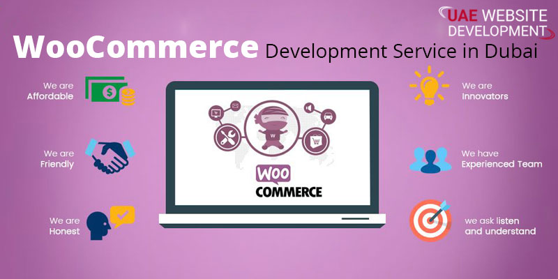 WooCommerce Development Company