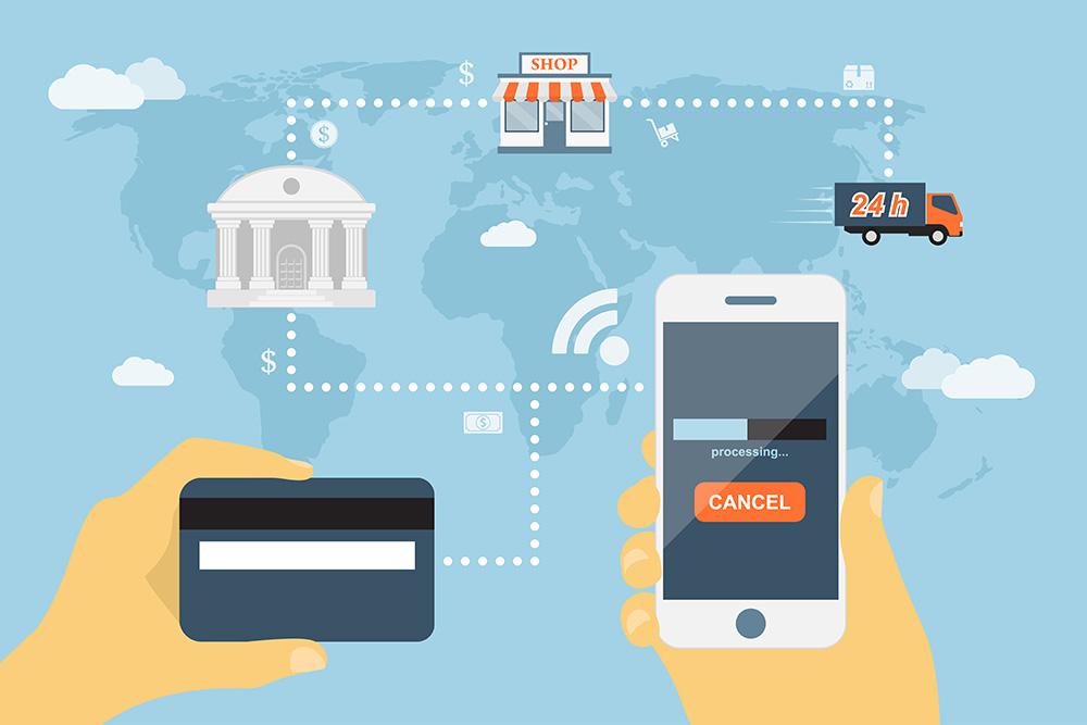payment gateway testing 2019