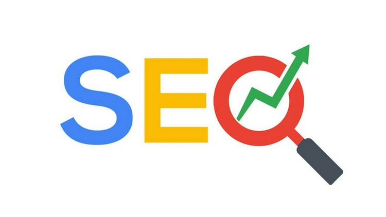 Effective and Reliable SEO Services in Dubai 2019