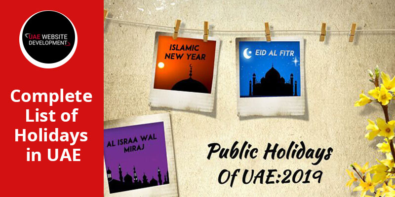 complete-list-of-haolidays-in-uae