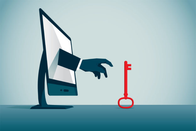 e-commerce fraud protection