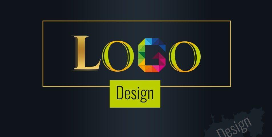 logo design inspiration 2019