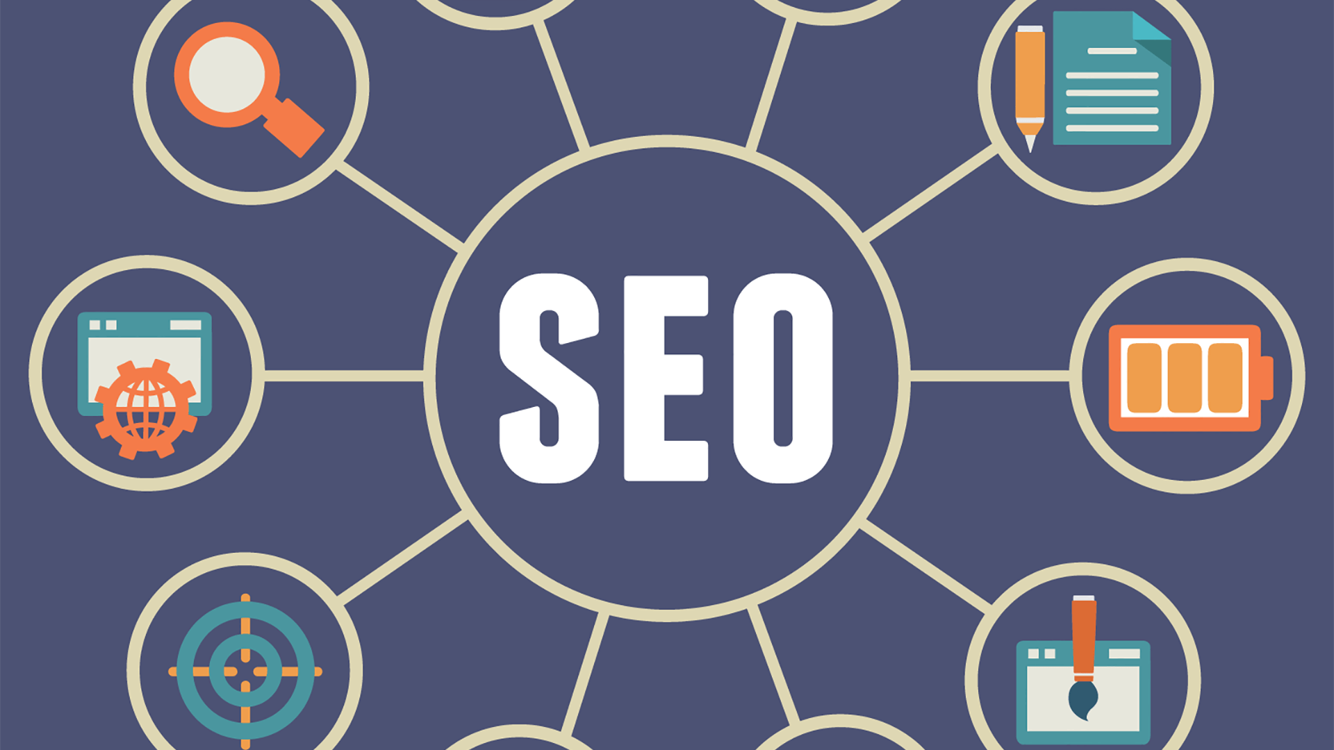 Effective and Reliable SEO Services in Dubai
