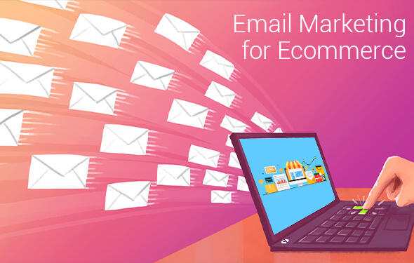 Best Email Marketing for Ecommerce