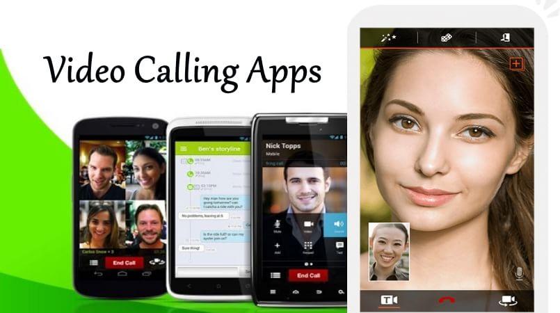 Video calling in UAE,Which Video Calling App Works in Dubai