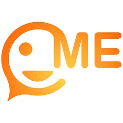 C'Me Apps Dubai