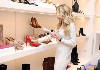 Fashion Boutique Business UAE