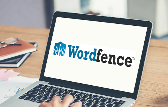 How to Clean a Hacked WordPress Website using WordFence