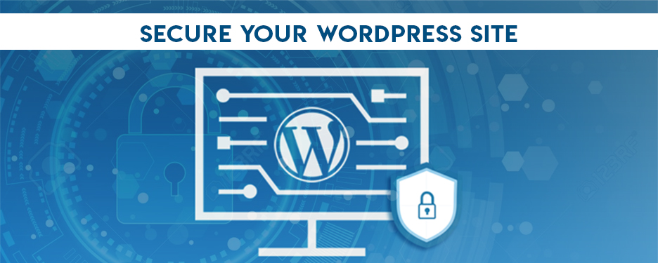 Secure Your WordPress Site