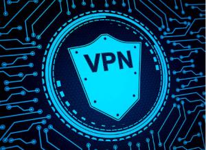 Setting up VPN Alliance