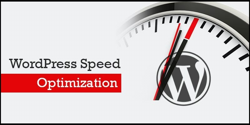 WordPress-site-speed